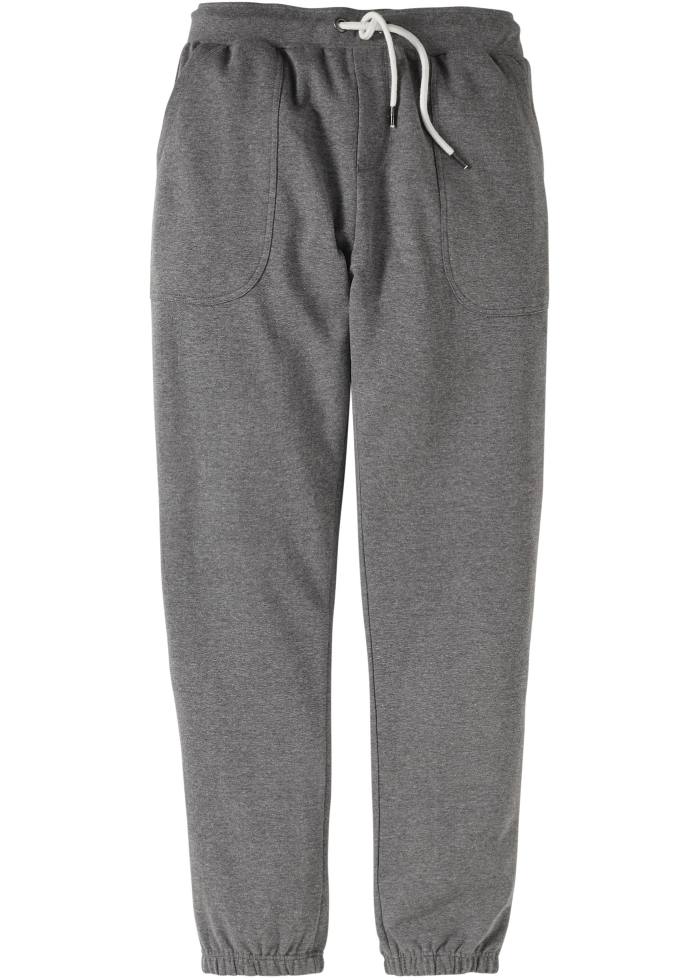 Pantalone da jogging  Gri