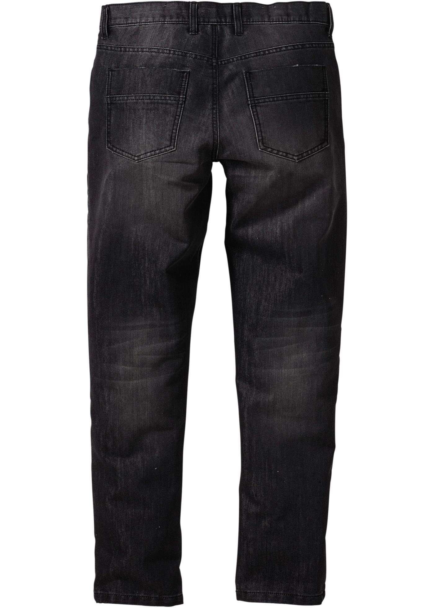 Jeans slim fit Straight
