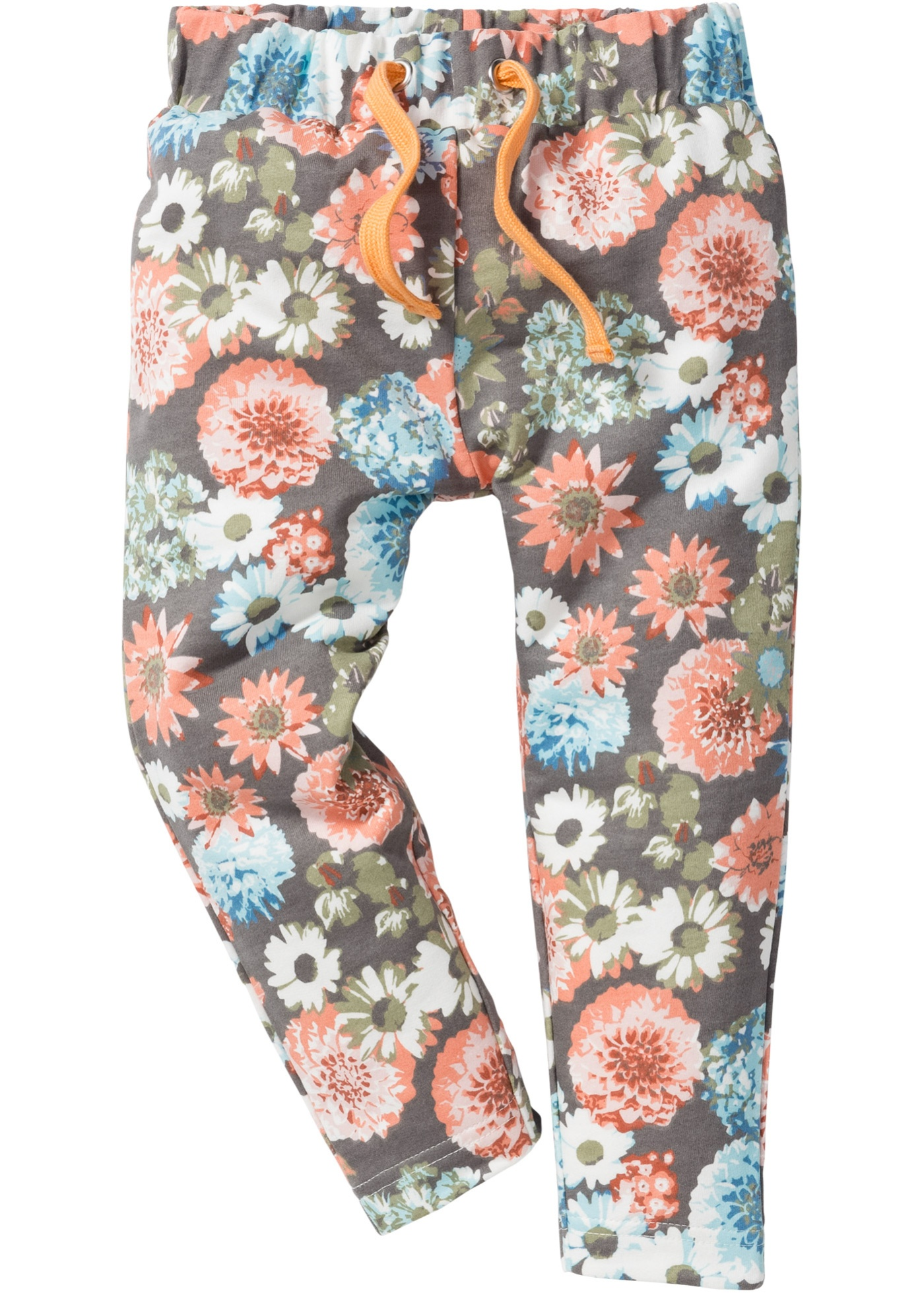 Pantalone in felpa  Aranc
