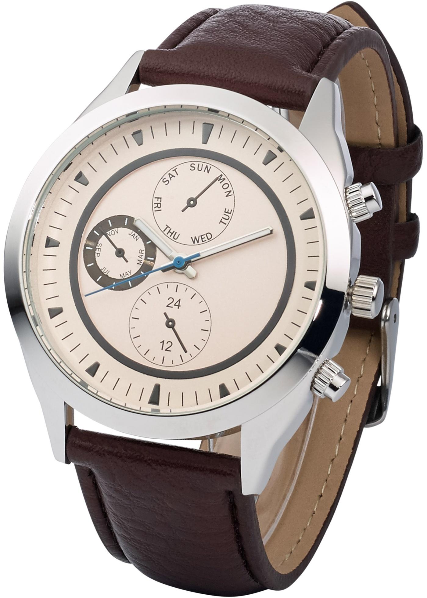 Orologio modello cronogra
