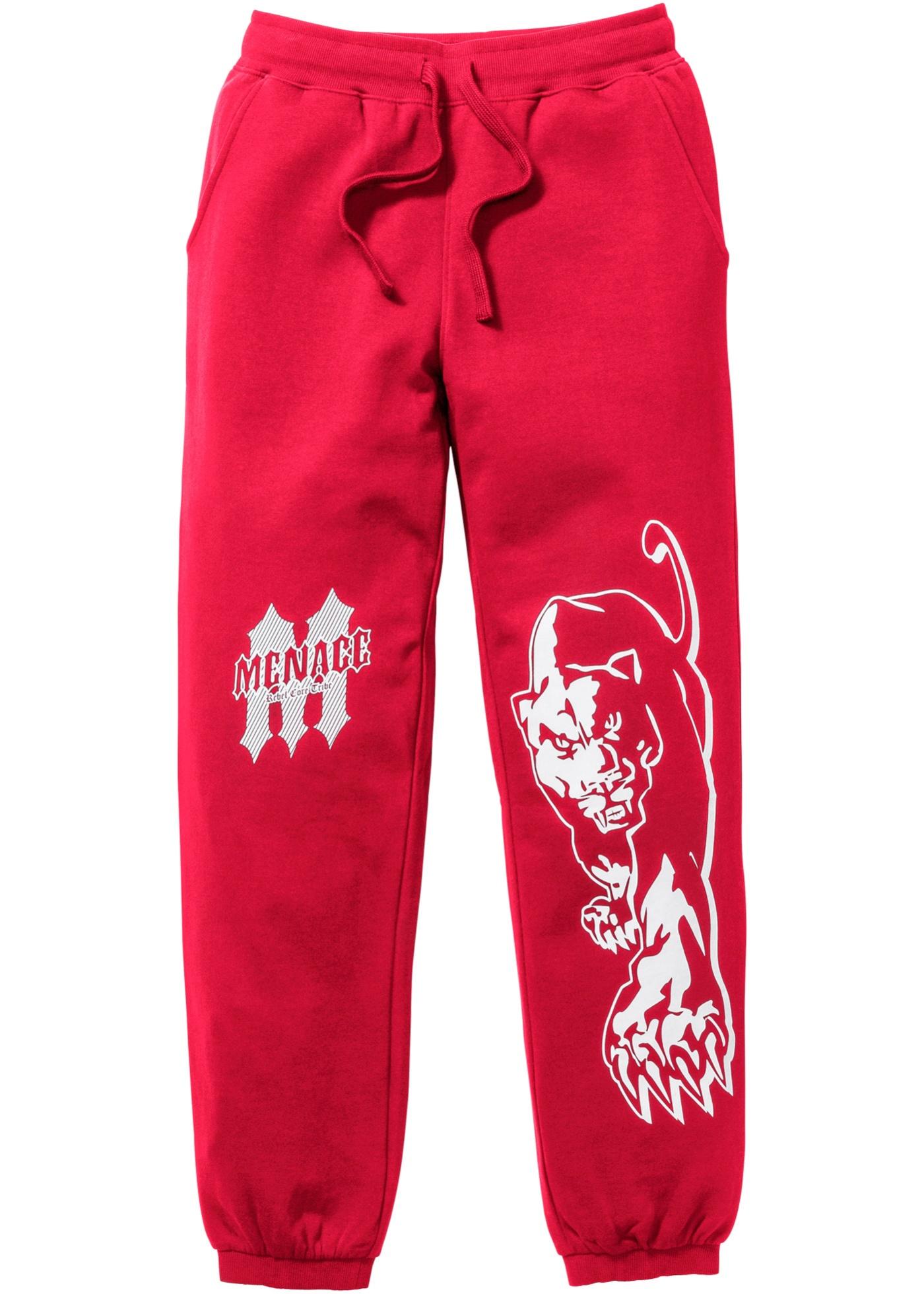 Pantalone da jogging  Ros