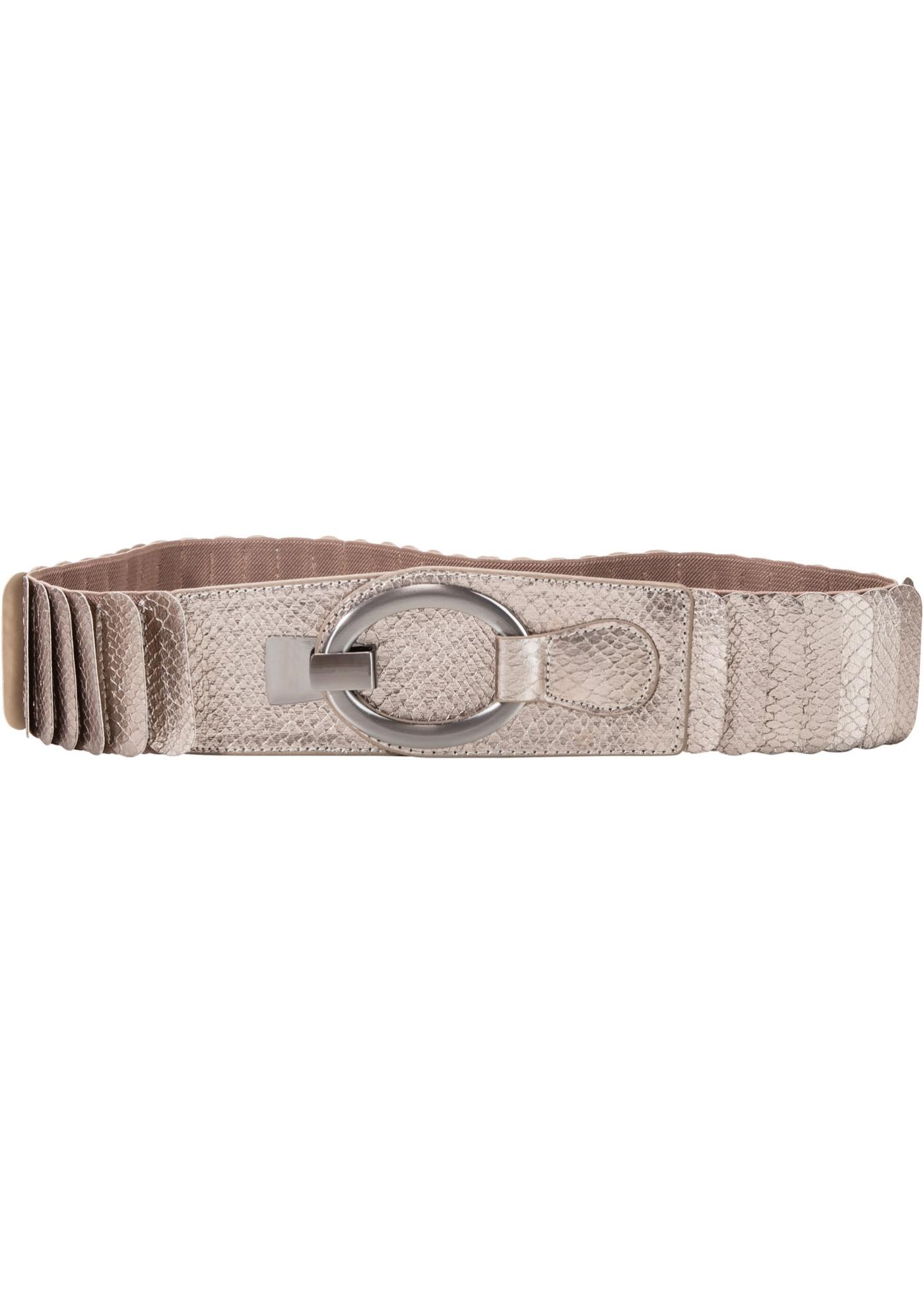 Cintura elasticizzata  Gr