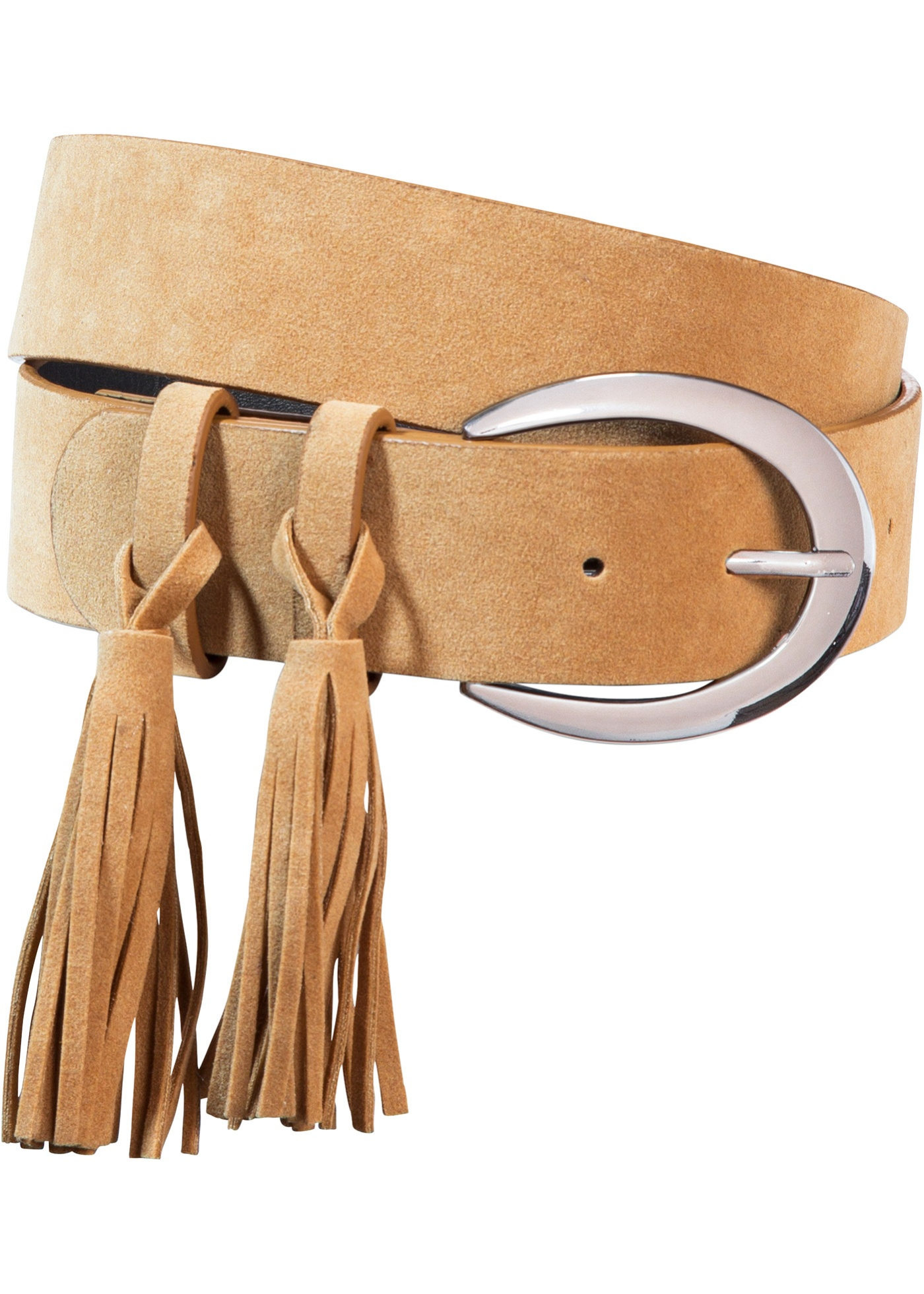 Cintura  Marrone  - bpc b