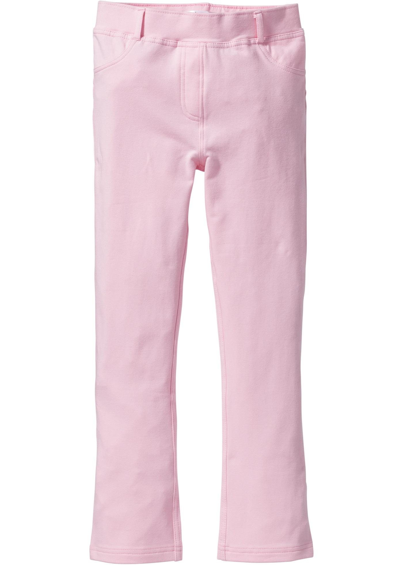 Pantalone elasticizzato b