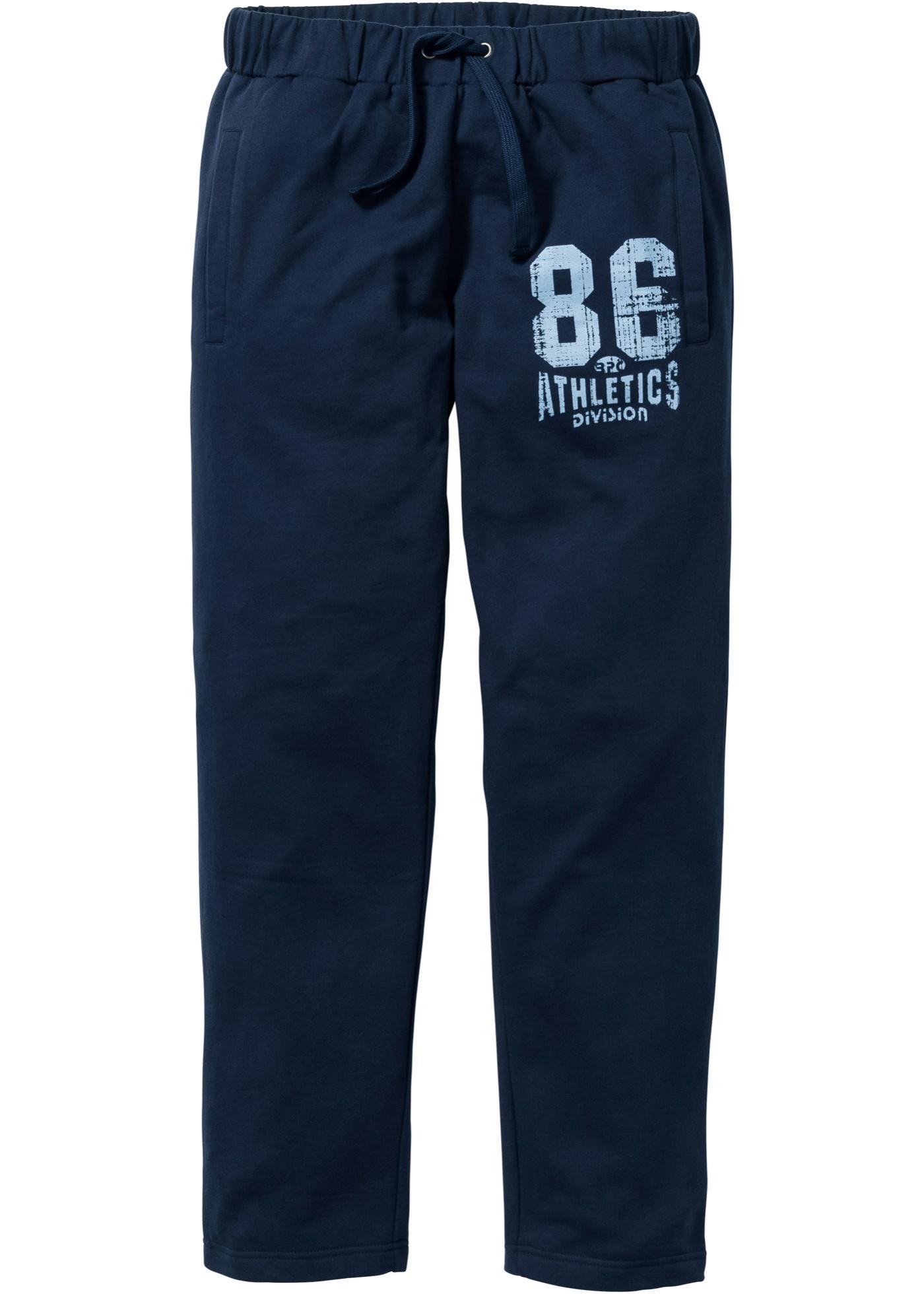 Pantalone da jogging regu