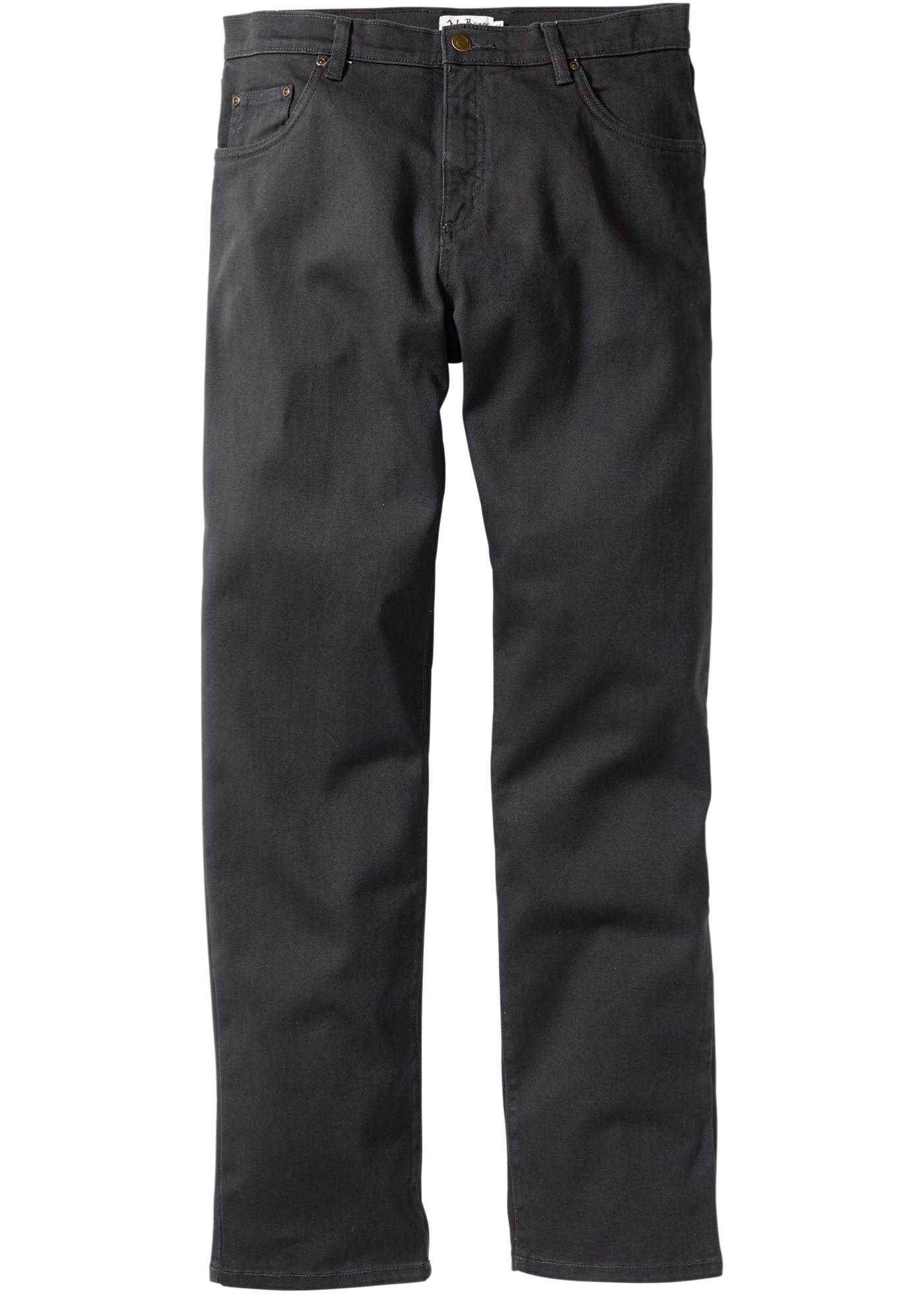 Pantalone elasticizzato c