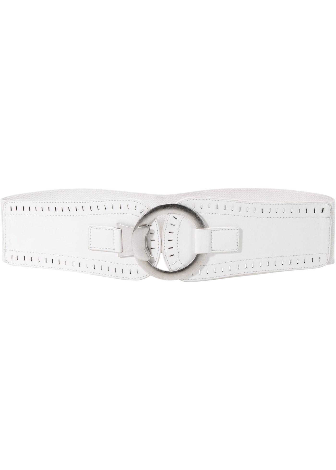 Cintura elasticizzata  Bi
