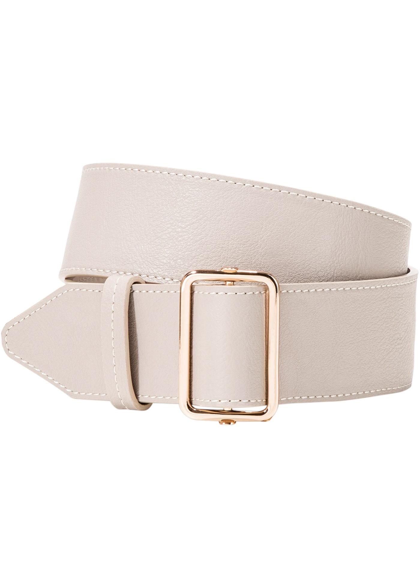 Cintura larga in similpel
