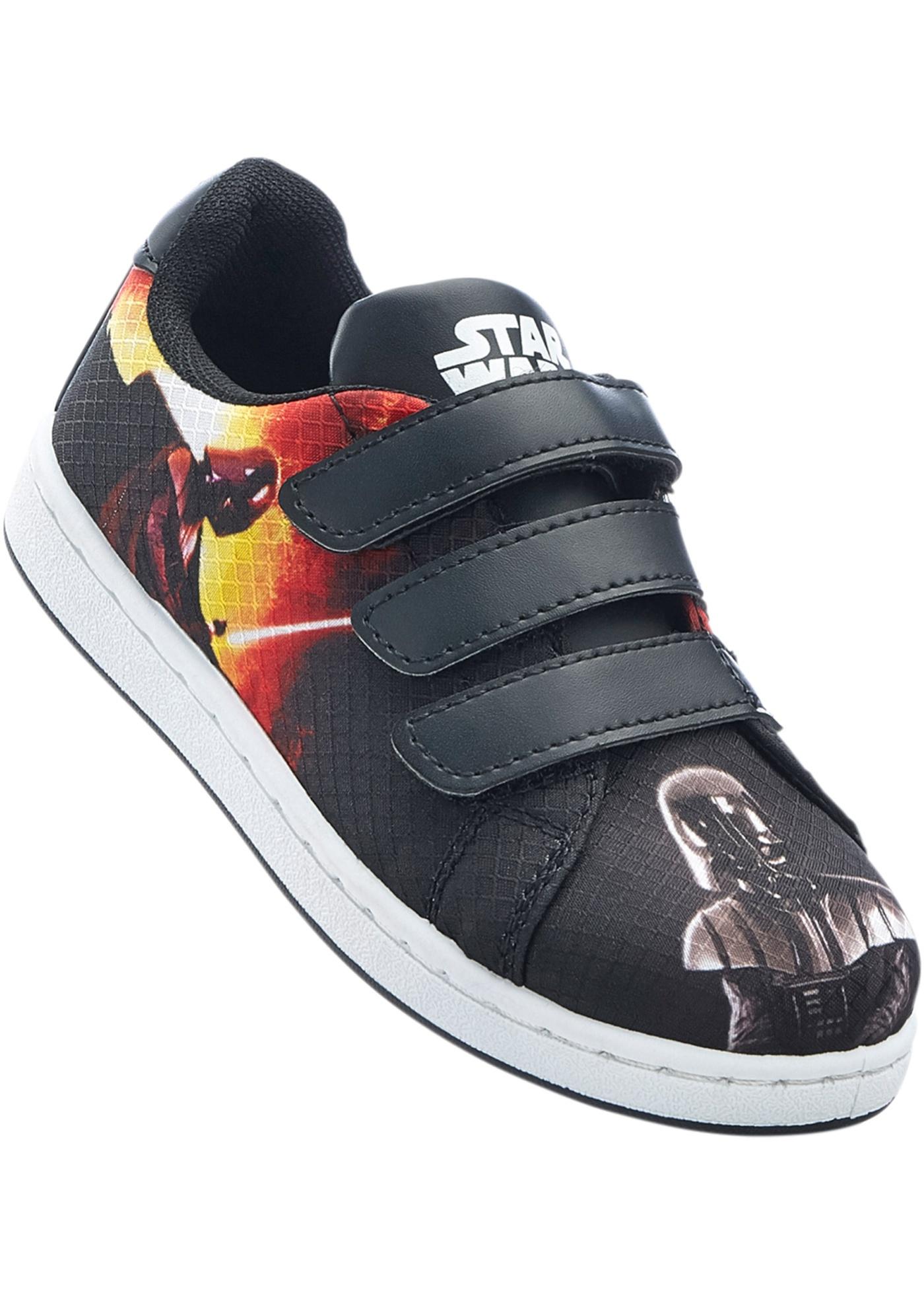 STAR WARS Sneaker  Nero
