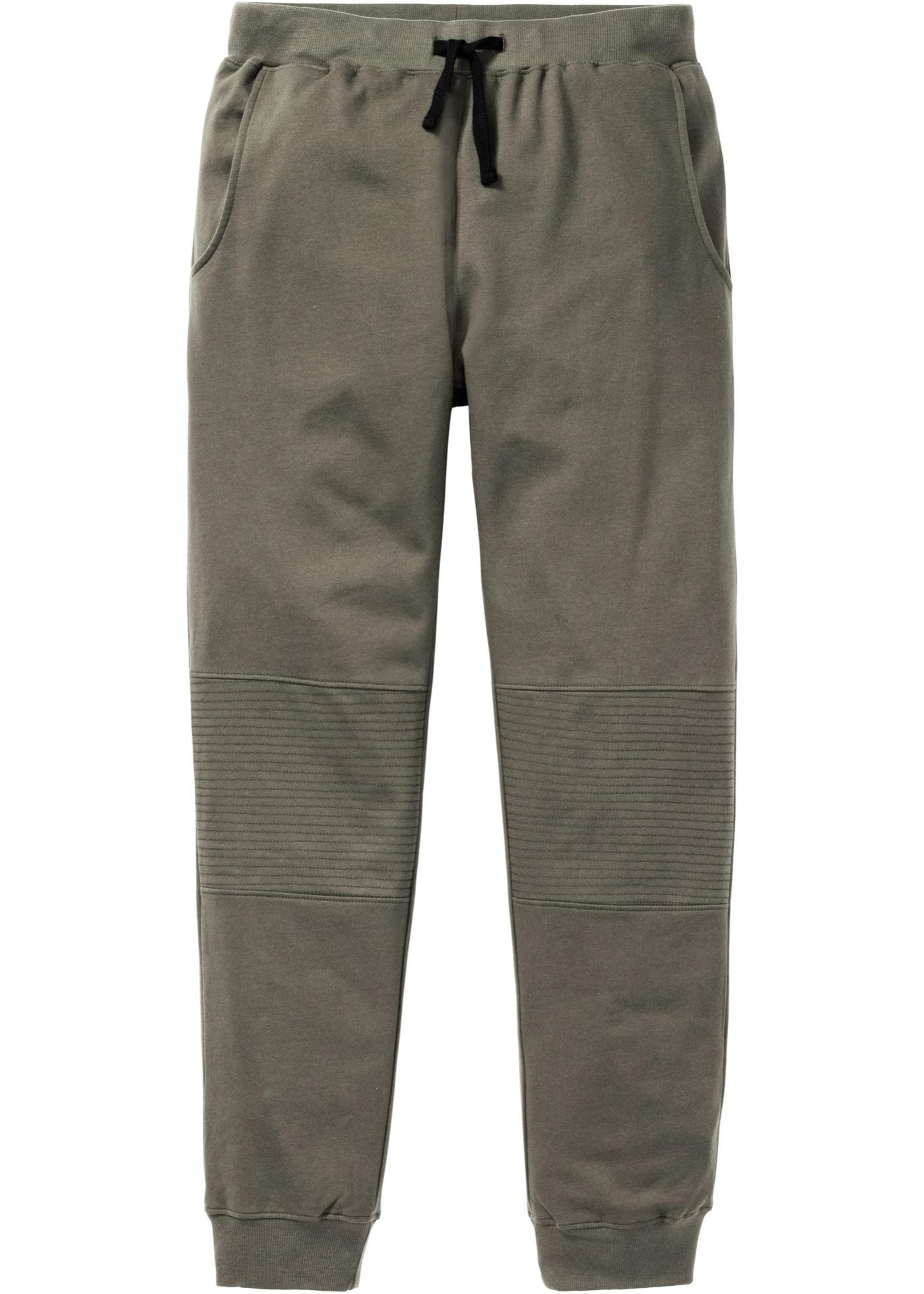 Pantalone da jogging  Ver