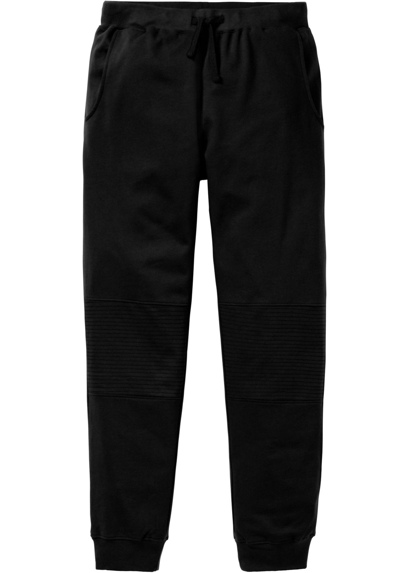 Pantalone da jogging  Ner