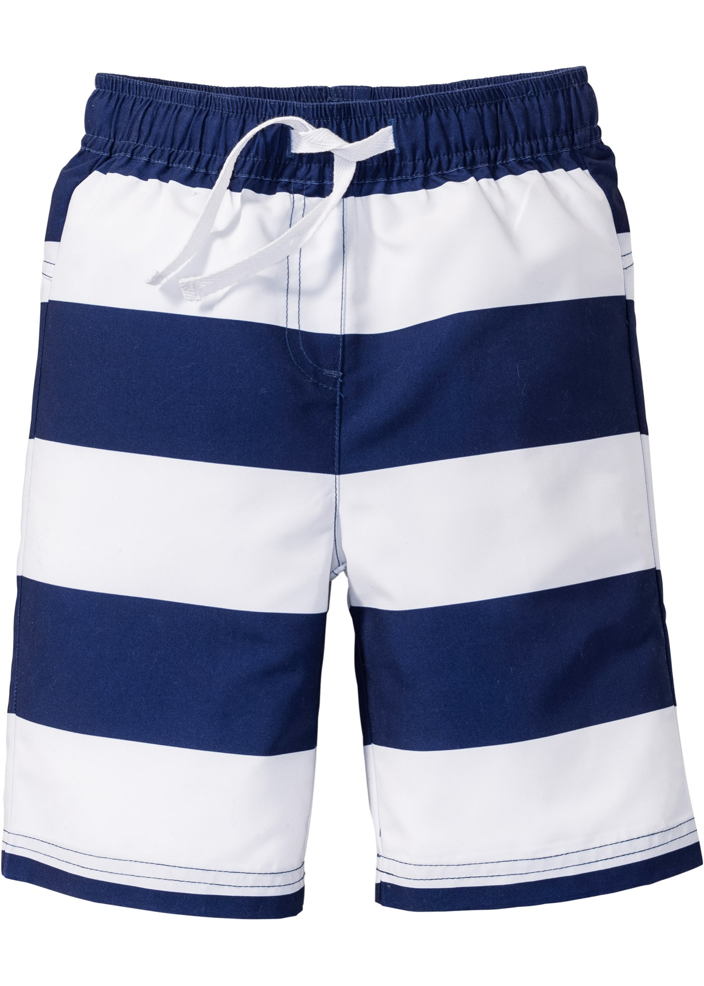 Pantaloncino  Blu  - bpc