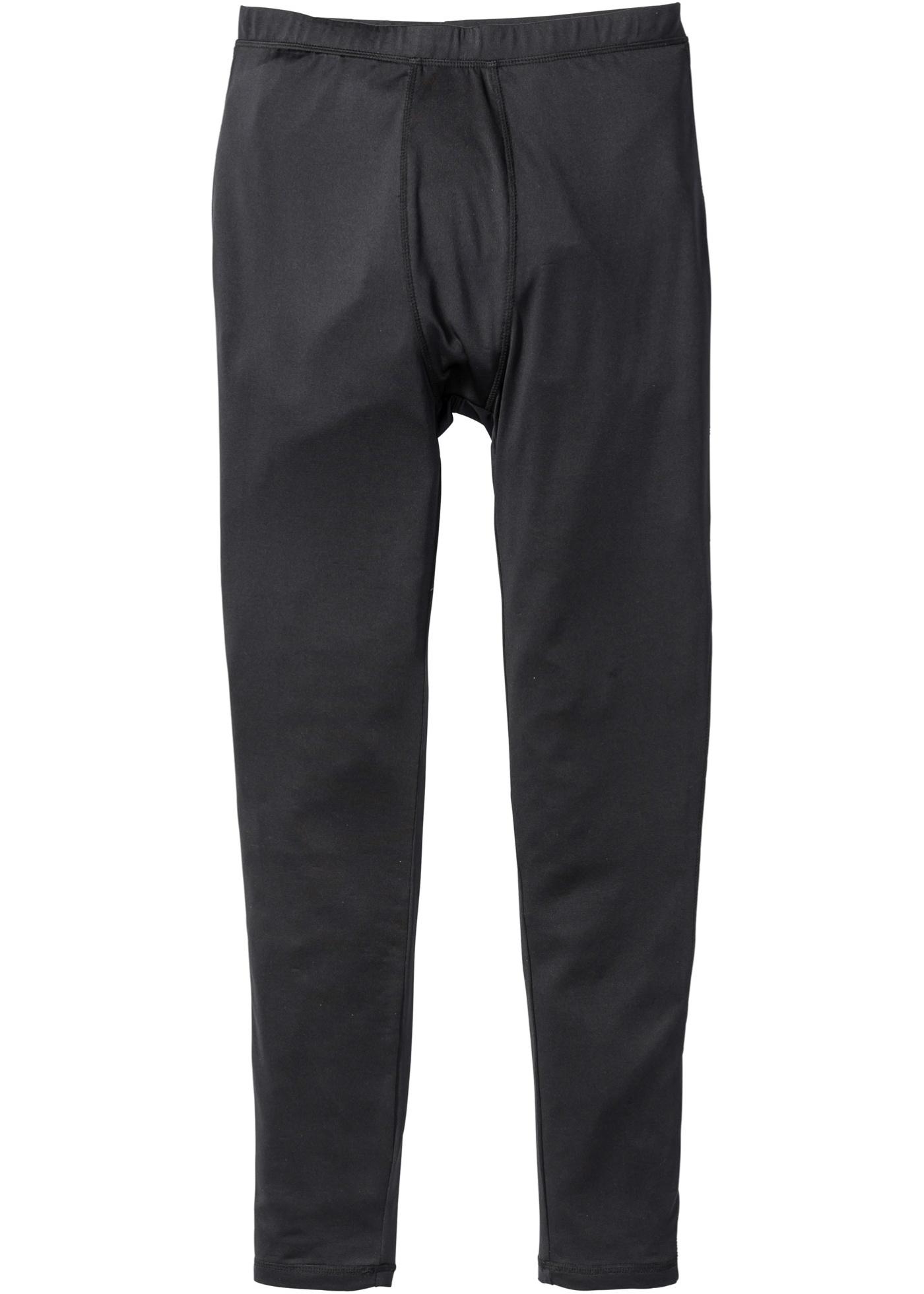 Pantalone funzionale da c
