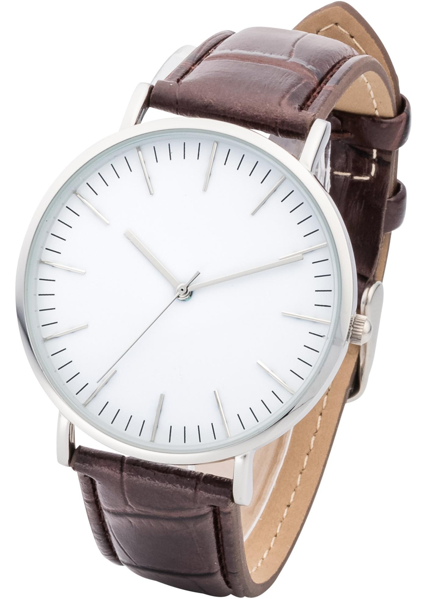 Orologio classico da uomo