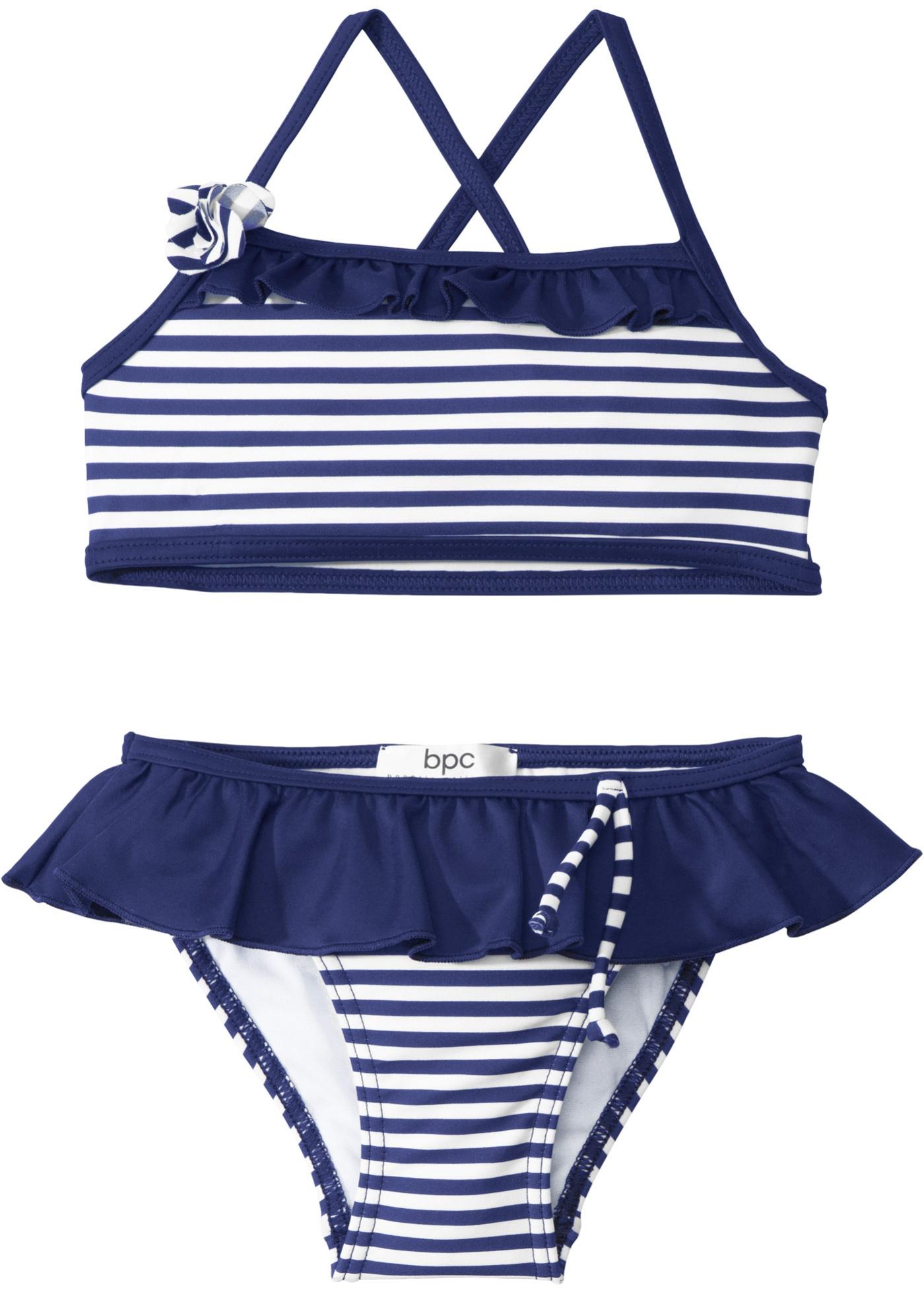 Bikini  Blu  - bpc bonpri