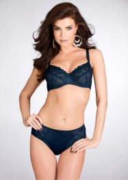 Reggiseno (bpc selection)