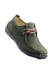 Scarpa in pelle (bpc selection)