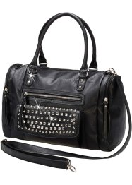 "Borsa ""Sarah"", bpc bonprix collection, Nero"