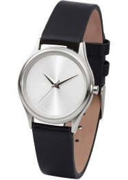 Orologio, bpc bonprix collection, Nero