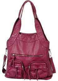 Borsa, bpc bonprix collection, Bacca