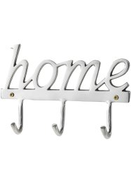 "Appendino ""Home"", bpc living, Color argento"