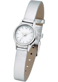 Orologio, bpc bonprix collection, Color argento