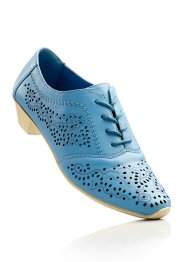 Scarpa con lacci (bpc bonprix collection)