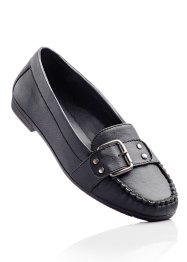 Mocassino (bpc bonprix collection)
