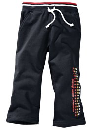 Pantalone in felpa (bpc bonprix collection)