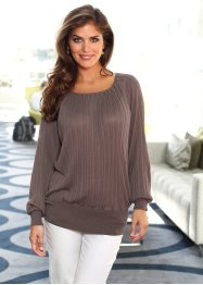 Pullover (bpc selection)