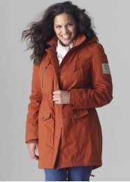 Parka (bpc bonprix collection)
