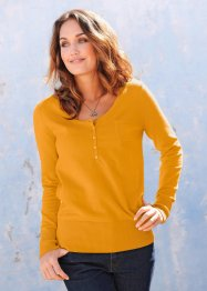 Pullover (bpc bonprix collection)