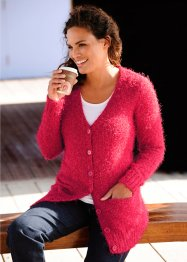 Cardigan (bpc bonprix collection)