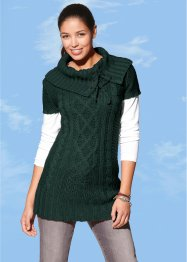 Gilet (bpc bonprix collection)