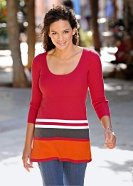 Pullover lungo (bpc bonprix collection)