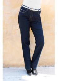 Jeans modellante (bpc bonprix collection)