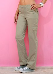 Pantalone cargo (bpc bonprix collection)