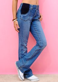 Jeans elasticizzato (bpc bonprix collection)