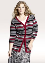 Cardigan (bpc selection)