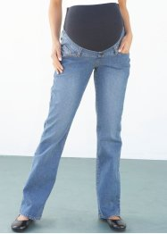 Jeans prémaman (bpc bonprix collection)