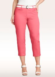 Pantalone Maite Kelly (bpc bonprix collection)