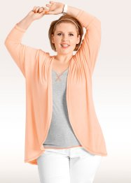 Cardigan Maite Kelly (bpc bonprix collection)