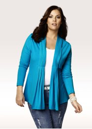 Cardigan in maglina (bpc selection)