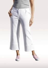 Pantalone 7/8 (bpc bonprix collection)