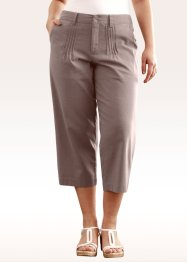 Pantalone 7/8 (bpc selection)