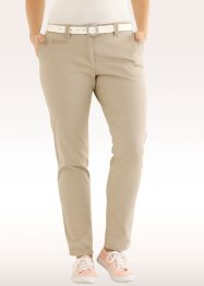 Pantalone chino (bpc bonprix collection)