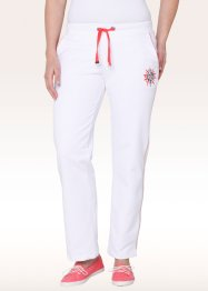 Pantalone di felpa (bpc bonprix collection)
