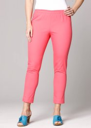 Leggings elasticizzati (bpc bonprix collection)