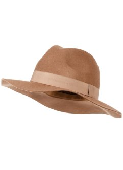 Cappello, bpc bonprix collection, Cognac