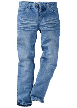 Jeans (bpc bonprix collection)